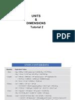 Tutorial 2- Jun 3-2013.pdf