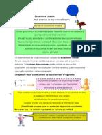 ecuaciones-lineales-1 (1)