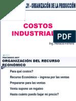 08-Cl-Present Costos y Sist Costeo-100407