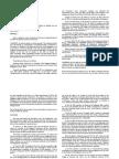 Admin Law Case 2nd Week ( Revised)