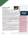 05. As Cartas de João - 1 João 4.1-6 - Facilitador