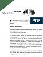 El cerebro y el mito del yo.pdf