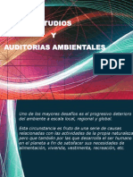U1. Introduccion y Conceptos ABG2012