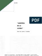 ANESTESIA EN LA ALTURA.pdf