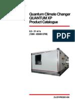 CLCP-PRC001-EN.pdf