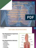 Exposicion Anatomia y Fisiologia Respiratoria Semiologia (1)