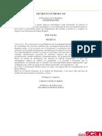 Decreto 108 Anexo Codigo de Notariado Priva008