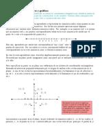 coordenadas-rectangulares