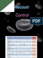 infection control part 2