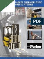 K-1569 Parker Thermoplastic Hose_Fitt