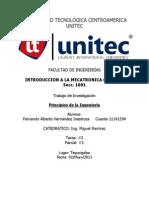 Perfil de Ingeniero_11141294
