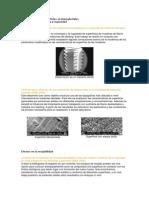 Tratamientos de Superficies en biomateriales.docx