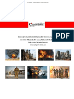 Incident Causation Theory.pdf