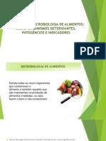OBJETIVOS DA MICROBIOLOGIA DE ALIMENTOS.pptx