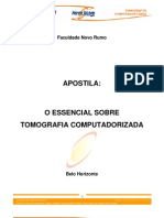 Apostila_TC
