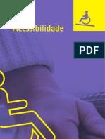 anac_panfleto_acessibilidade