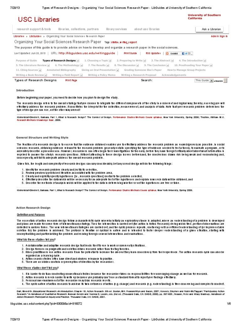 Ap us history 2006 dbq essay