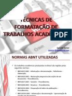 ABNT_(Redacao_Academica)