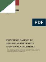 Seguridad Preventiva Individual Usac (02)