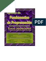 Program Ac i on 2006