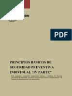 Seguridad Preventiva Individual Usac (4)
