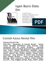 perancanganbasisdata-rentalfilm-130430060213-phpapp02