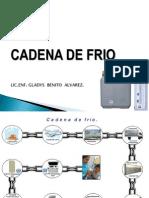CADENA DE FRIO[1].ppt