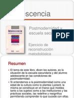 Adolescencia_ejercicio de construccion metodologica.pptx