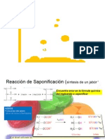 jabonesydetergentes-100617074555-phpapp02