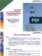 03-PPT PD UPC 2013 v6