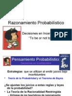 Razo_ Probabilístic