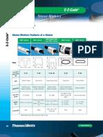 Sleeve Marker.pdf