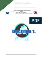 Guiadelmaestro,doctrina1
