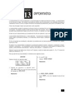 CRIPTOARITMETICA-13