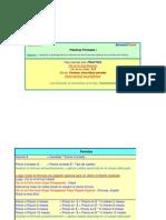 Practica Formulas 2