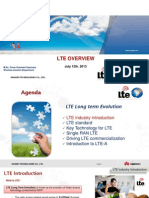 07-LTE Overview UPC 20130712_Cesar Huamani
