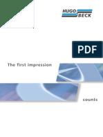 image.pdf