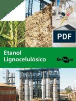 Etanol_celulosico