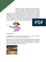 PARTES DEL VERBO.docx