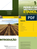 Folder Etanol_20x20cm (Rev11)-1