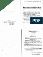 P10-86 fundatii