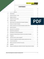 plan_contingencia_incendios_forestales_00.pdf