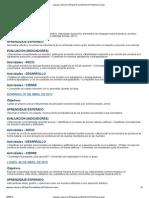 Www.psc.Educaria.cl Pages Docente ImprimirPlanificacion 3