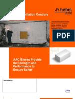 AAC Ventilation Control(1)
