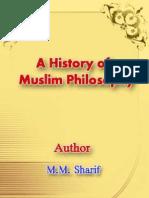 A Hstory_of Muslim Philosophy