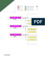 Sample ETL Mapping Sheet