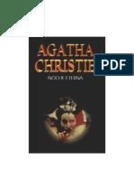 Christie Agatha - Noche Eterna