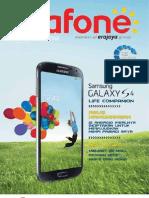 Erafone Digital Magz Issue5 Lowres