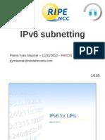frnog-ipv6-subnetting