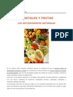charla_vegetales_frutas.pdf